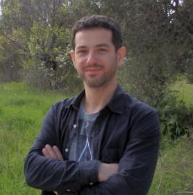 Christos Sintoris